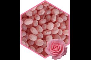 Drops Rose 50g