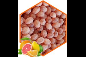 Drops Propolis mit Vitamin C 50g